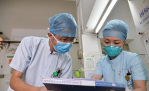 10月报告法定传染病64万余例,无鼠疫、霍乱发病