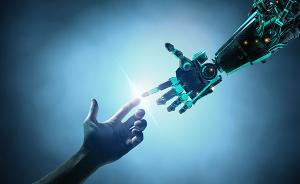 上海人工智能发展实施意见:到2020年重点产业规模超千亿