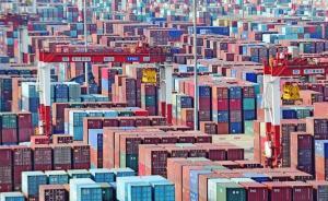 发改委:查明上海港和天津港涉嫌违反《反垄断法》的行为