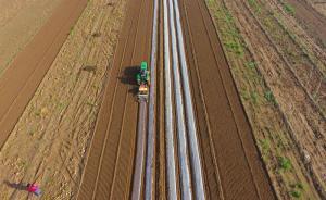 修订《农村土地承包法》应成深化农村集体产权制度改革契机