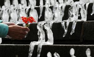 当冻存人体解冻后:记忆难保存,未来升温时躯体或随时碎裂