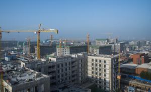 北京城市副中心将新建133所学校幼儿园,教育承载能力翻番