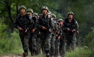 军改述评:军委联合参谋部专司主营备战打仗和联合作战指挥