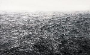科尔姆·托宾专栏:社交媒体时代的艺术作品