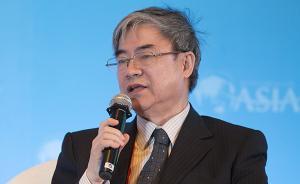 对话工程院院士邬贺铨:为何说部署IPv6可重塑国家竞争力