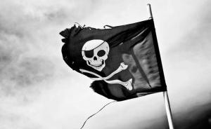 朱联璧︱海盗真的创造了世界历史吗?