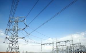 """山西:""""煤改电""""采暖用户可打捆参与电力直接交易"""