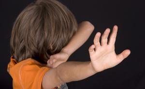 开学焦虑|心理教育专家陈默:家长首先不能焦虑