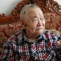 开国少将再陨一员:106岁第二军医大学原副政委方震逝世