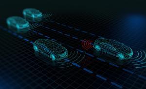 苹果公司披露自动驾驶技术新进展:放弃保密是为招揽AI人才