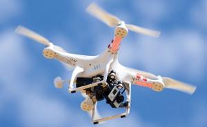 民航局征求意见:普通无人机操作人员无需取得许可和执照