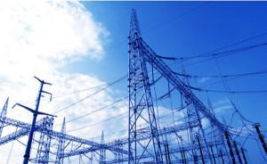 能源局发文:大力提升供暖清洁率,千方百计保障居民温暖过冬