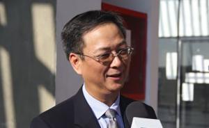 习近平任免驻外大使:任命李宝荣为中国驻委内瑞拉大使