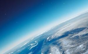 """谷歌人工智能检索开普勒望远镜数据后,找到了""""迷你太阳系"""""""