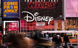 """迪士尼收了福斯,""""X战警""""将加入""""复仇者联盟""""?"""