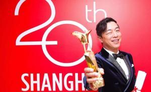 """文创50条 影视产业的""""上海机会""""究竟在哪里?"""