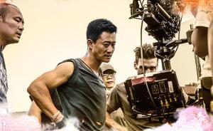 奥斯卡最佳外语片初选完毕,《战狼2》无缘入围