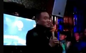 """湖南新化回应""""国祭日歌舞赛""""质疑:系专家指导群众排练"""