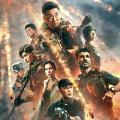肖鹰:《战狼2》被奥斯卡金像奖拒于门外的真相
