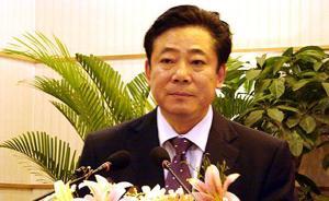 李保民不再担任江西铜业集团公司董事长职务