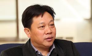 媒体:杨天然在相对落后的恩施任州长7年,作为却让人不齿