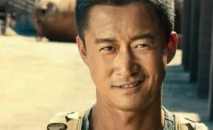 """古典:《战狼2》成功背后的""""潜规则"""""""