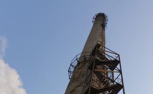 河北推进冬季清洁取暖,今年前7个月淘汰燃煤锅炉2万余台