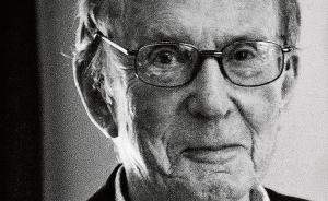 维尔梅斯忆约翰·斯特罗克︱谁不爱被当成圣人对待