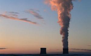 环保部:河北河南仍存在燃煤散烧整改不彻底、虚报情况等现象