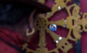 甘孜州人大代表:建议四川藏区普通高考本科招生单独划线录取