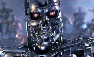 周志华:自主武器是潘多拉盒子,不该把决定权交给人工智能