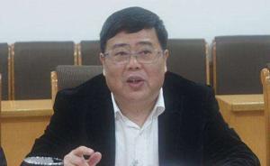 江西一法院院长上电视承诺取消干警周末休假,回应:表述有误