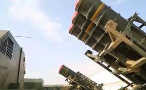 陆军第81集团军创新防空兵装备抗扰战法,实现战斗力跃升
