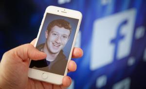 脸书450页报告作答:获取了哪些用户数据,是否构成垄断