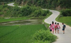 苏南村庄的集体记忆③同龄人就我生了二胎,为要儿子罚一万