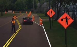 交通设施|道路安全设施的一点点改善,也许就能挽救生命