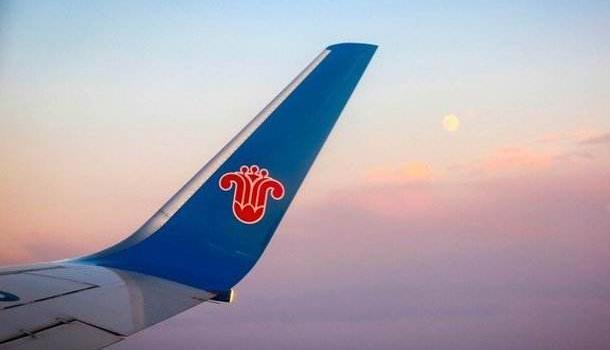 中国三大航空央企均已正式就737MAX停飞向波音提出索赔_法国新闻_法国中文网
