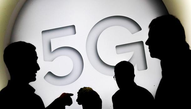 中国5G发牌在即:重点城市有望率先覆盖,外企深度参与建设_德国新闻_德国中文网